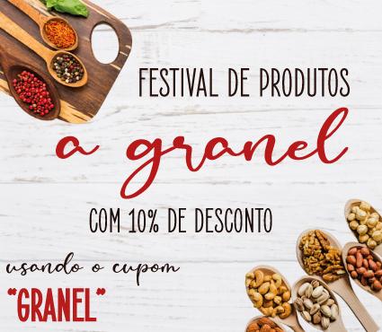 granel10